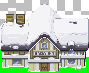 Ilacia Inn for Pkmn Phoenix Rising! by Kaliser