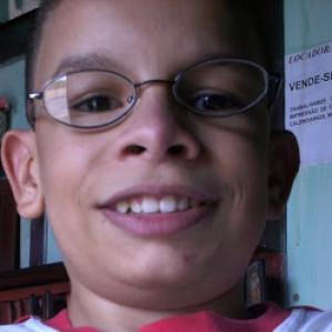 Francisco45555's Profile Picture