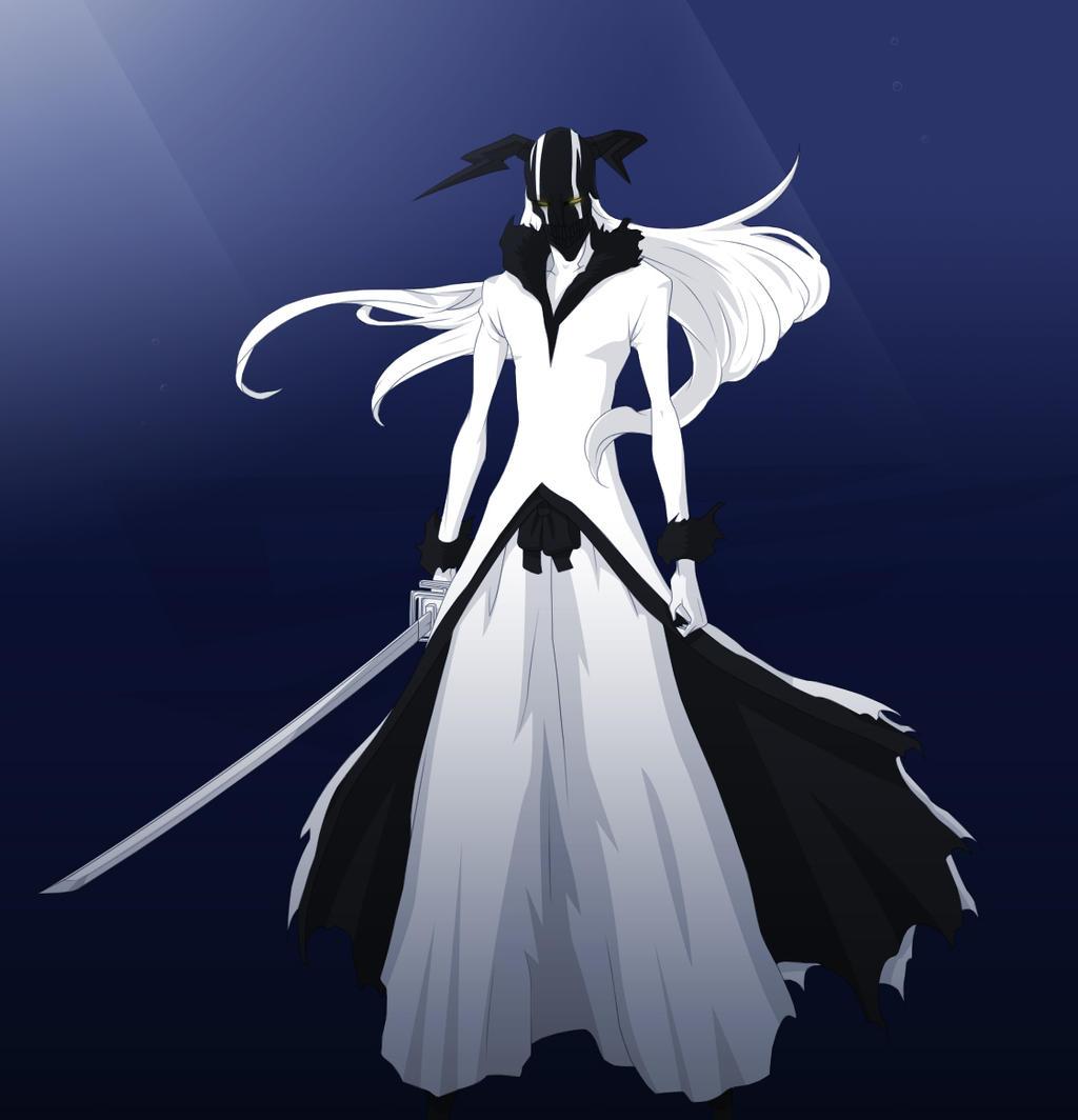 Ficha do Alucard Vasto_Lorde_Hollow_Ichigo_2_by_deviant_003