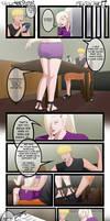 EroNinja Ch 002 | Consider it Your Punishment by StikyfinkaZ-003