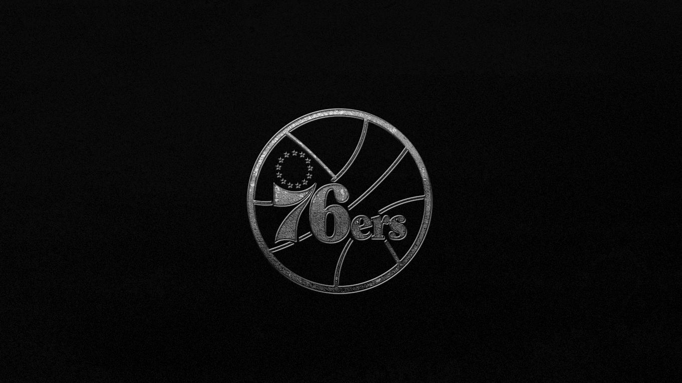 sixers logo by stills12 on deviantart