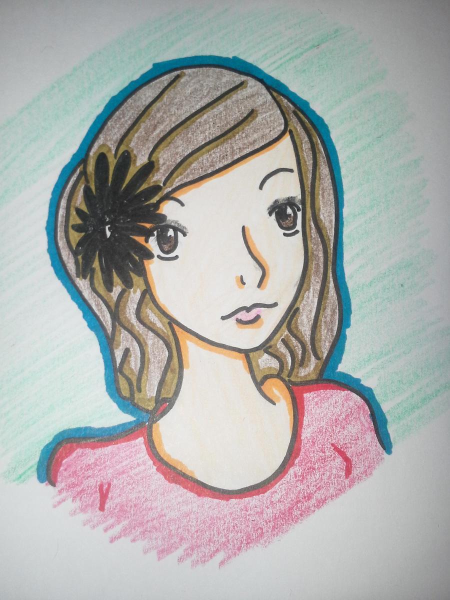 maeshughes1022's Profile Picture