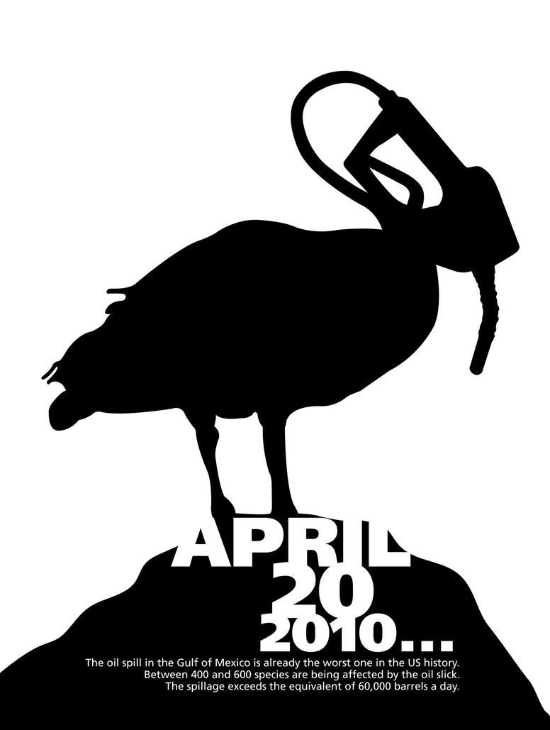 April 20, 2010 by PLasCK