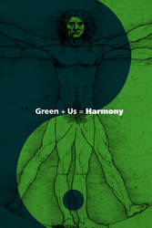 Harmony by PLasCK