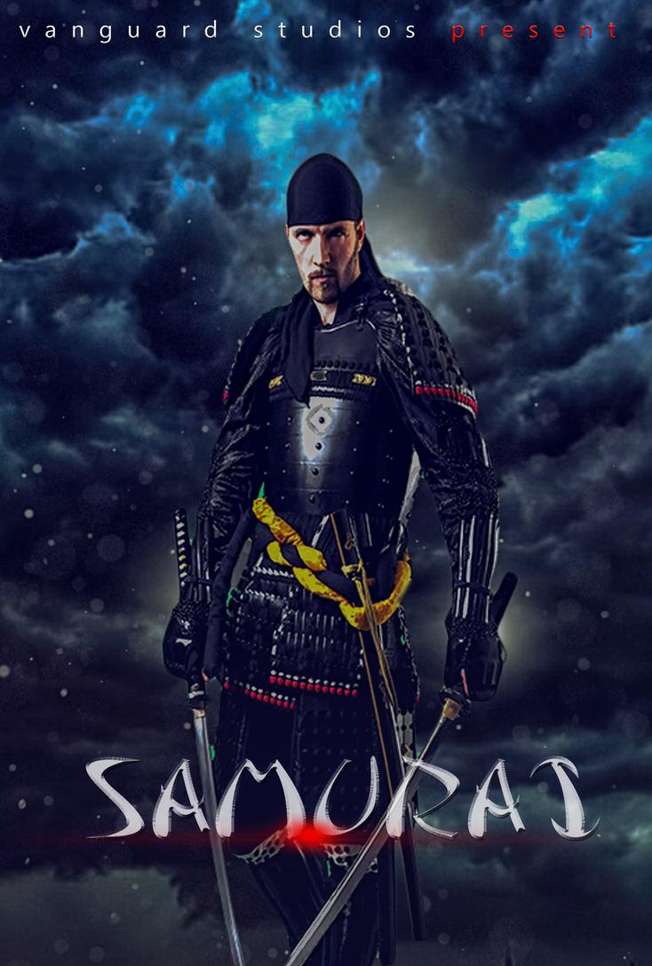 free film poster download samurai 2016 by imrirk on