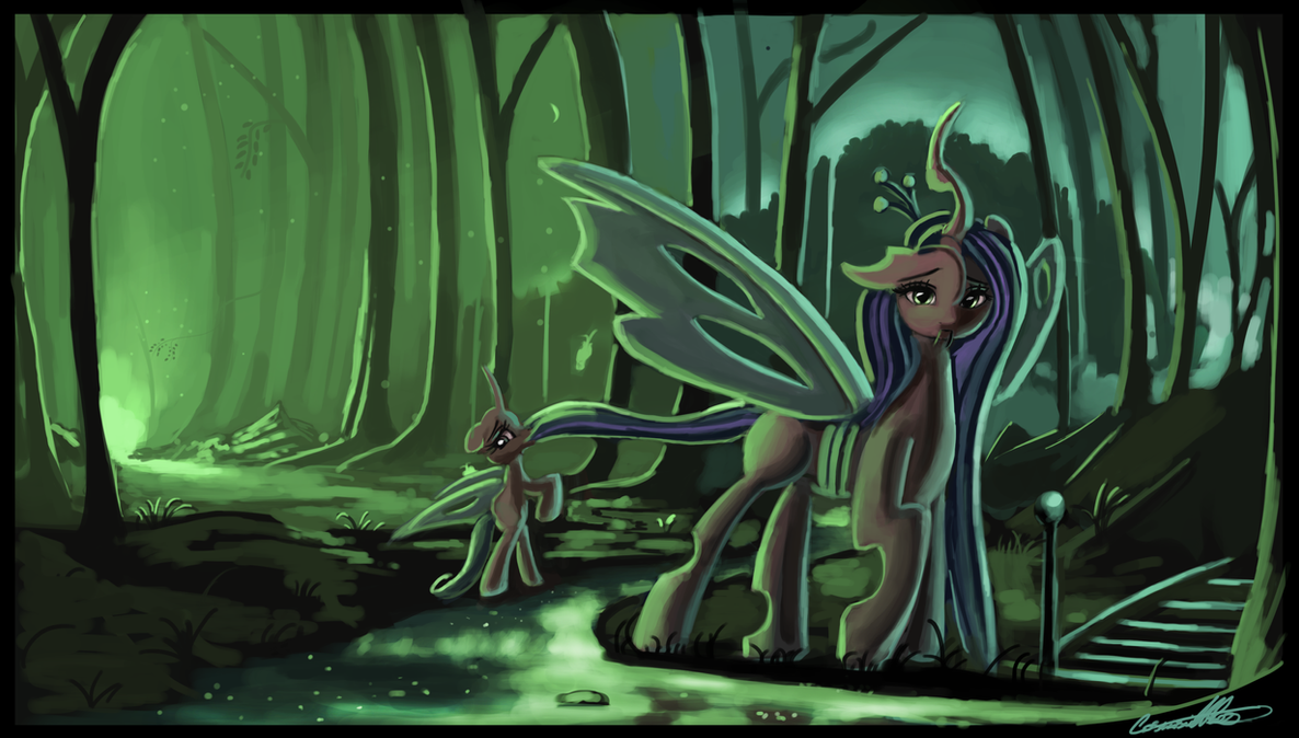 chrysalis_by_cosmicscribbles-d7mkskq.png