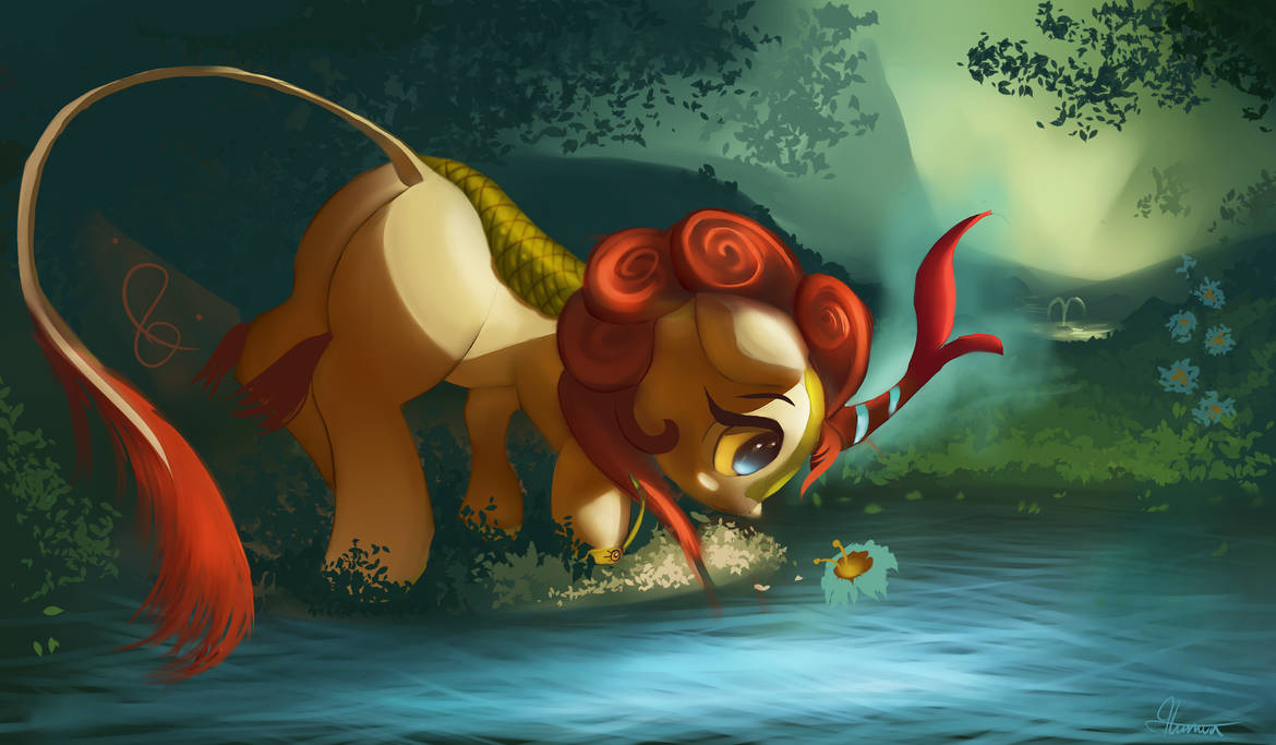 a_tale_of_autumn_by_auroriia_dd4y05v-pre