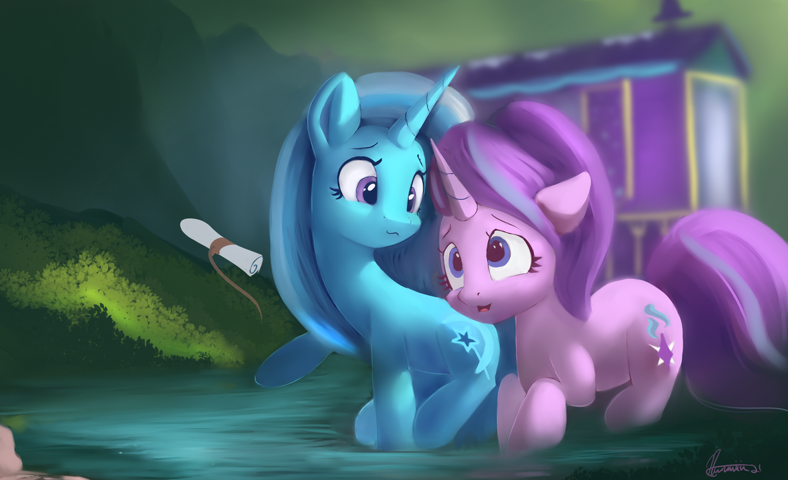 on_the_road_to_friendship__by_auroriia_deouhft-pre.png