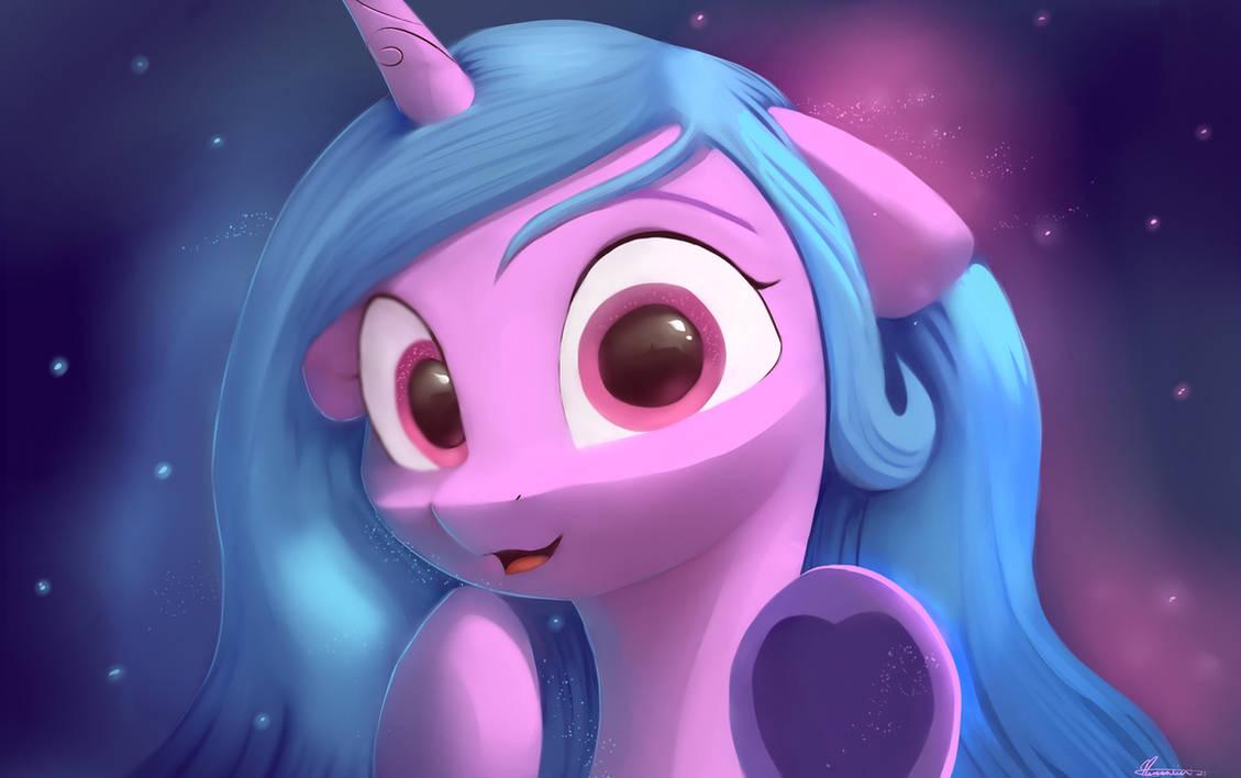 i_see_you____izzy_moonbow__by_auroriia_dep8u4r-pre.jpg