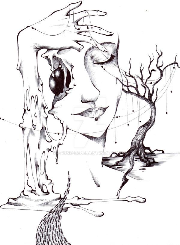 Razon del joven Mireles by Fauno-rene