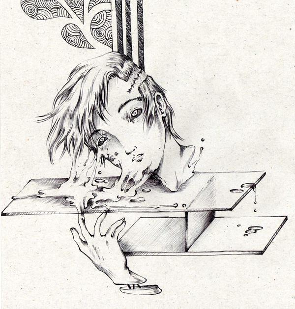 Fauno-rene's Profile Picture
