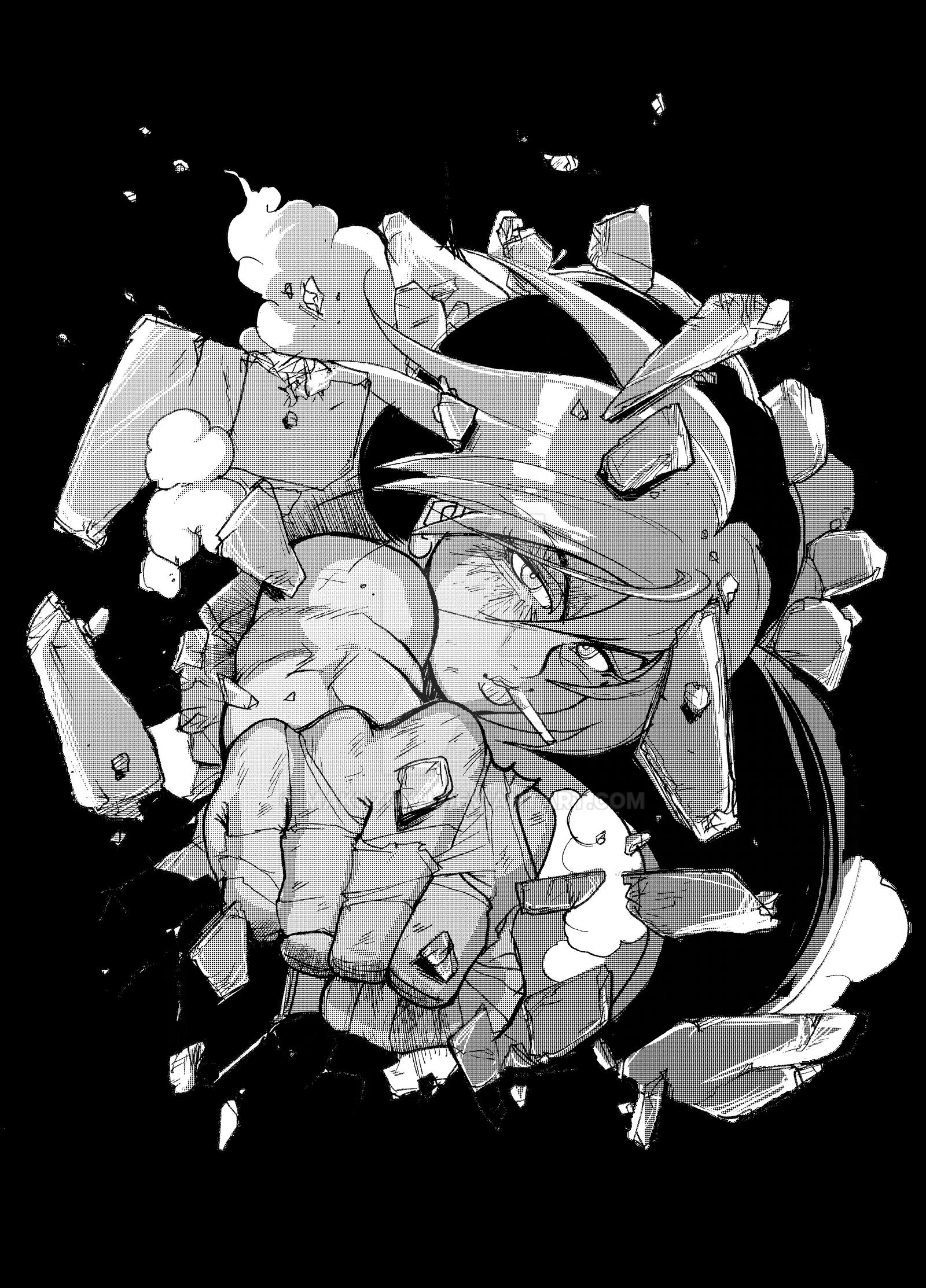 MaKuZoKu's Profile Picture