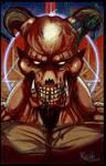 Doom Baron of Hell