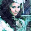 Avatar vampire diaries 01 by masquerade-lady