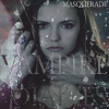 Avatar Vampire Diaries 02 by masquerade-lady