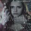 Avatar Vampire Diaries 02 by masquerade-lady