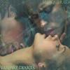 Avatar Vampire Diaries 03 by masquerade-lady