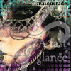 Avatar 02 by masquerade-lady