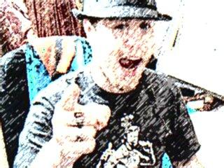 Jodywisdom7's Profile Picture