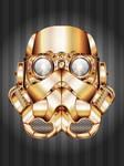 My Steampunk Stormtrooper