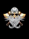 Odin - first draft
