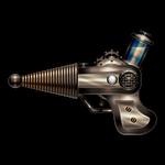 Teslagun