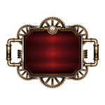 steam frame 1