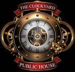 Sign for Florida Steampunk Exhibition