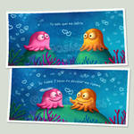 Octopus Proposal