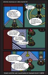 Drifter Chapter 10 Page 15 by DrifterComic