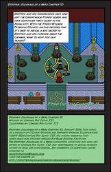 Drifter Chapter 10 Page 22 by DrifterComic