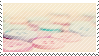 Pastel buttons stamp by Blabocha-nyane