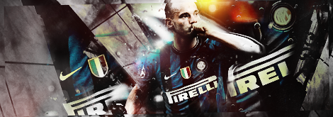 [Immagine: sneijder_signature_by_pirtak-d4v6nwz.png]