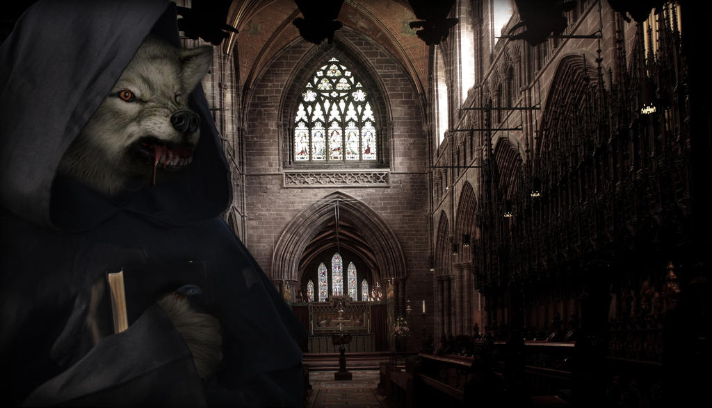 http://fc08.deviantart.net/fs71/i/2011/256/a/6/church_of_the_wolf_by_kirstenstar-d49qot1.jpg