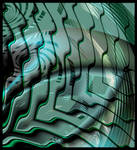 Mechanical Mind by KirstenStar