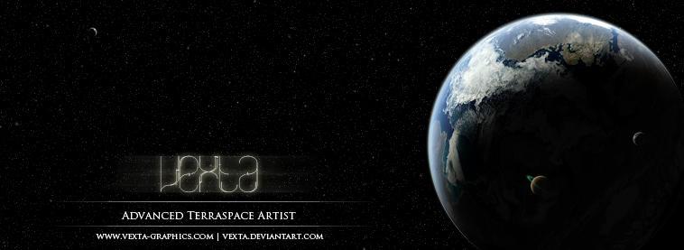VEXTA's Profile Picture