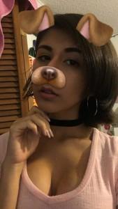 nataliaarizpe's Profile Picture