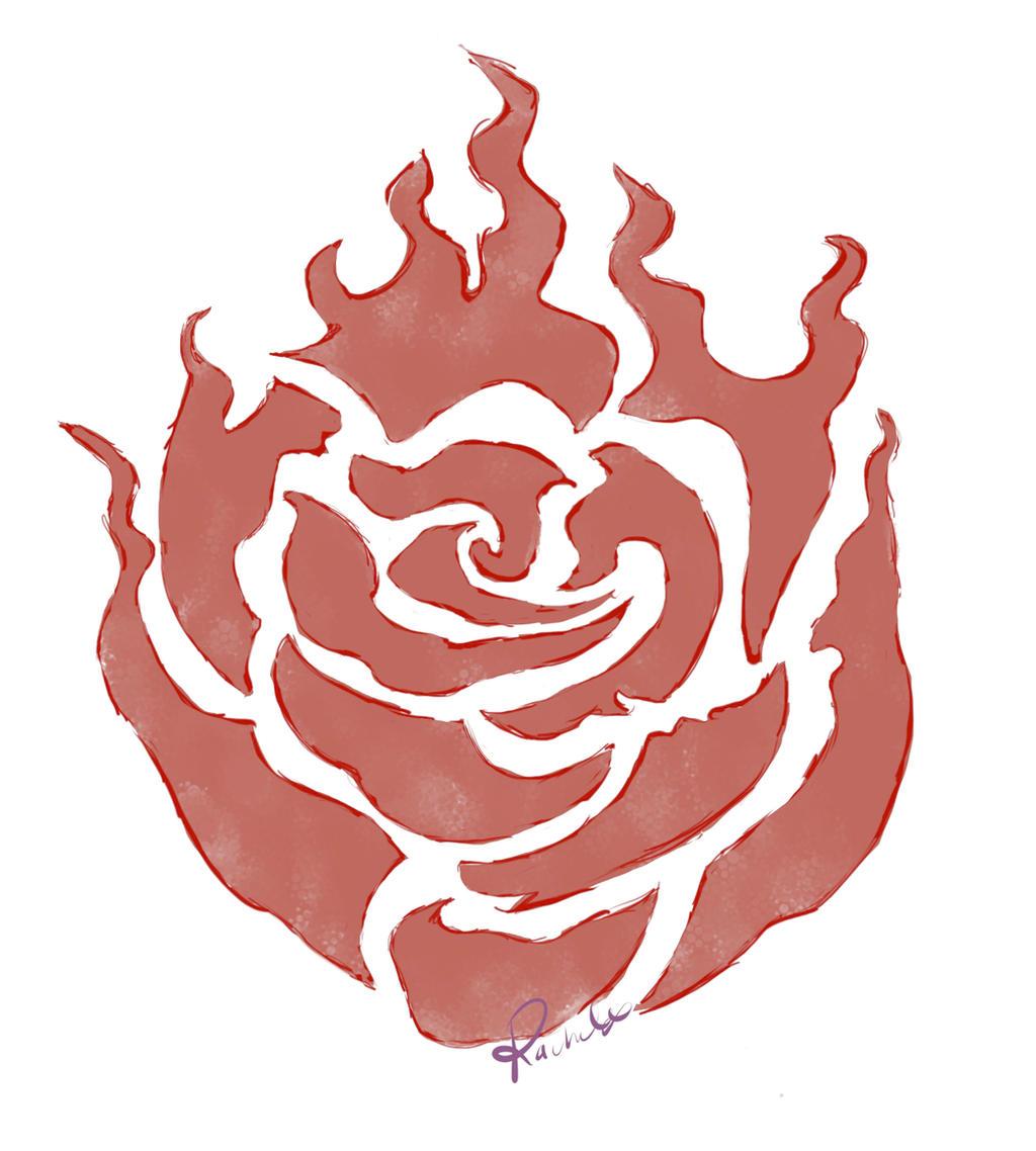 Watch Rose S Room Online