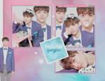 [PACK PNG #006] Song Hyungjun (PRODUCE X101)