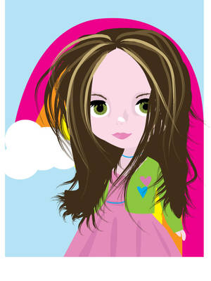 Me In The Blythe Life by sugaredheart