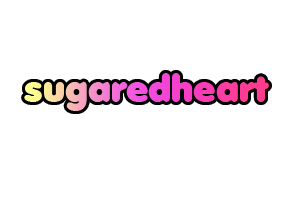 sugaredheart's Profile Picture