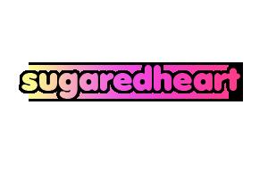 sugaredheart's Profile Picture