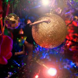 20/365 - Christmas 2013