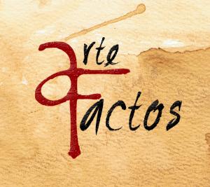 ArteFactos's Profile Picture