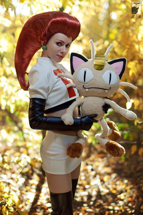 [Resim: my_pokemon_by_ryoko_demon-d305vlv.jpg]