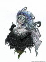 Death by Ryoko-demon