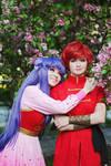 Ranma - Love!