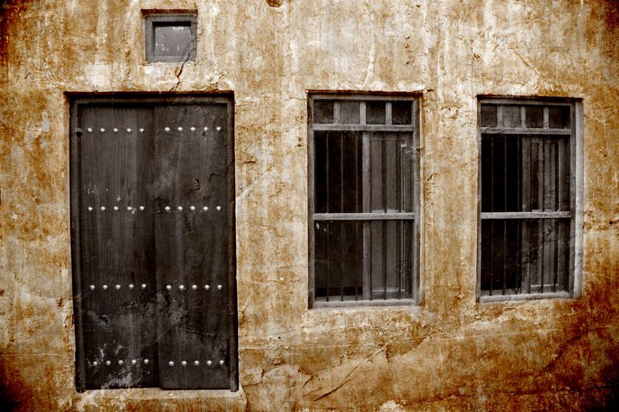 Architecture - Conceptual 07 by GiardQatar