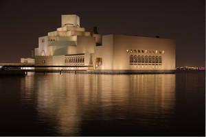 Qatar - Museum of Islamic Art - 03 by GiardQatar