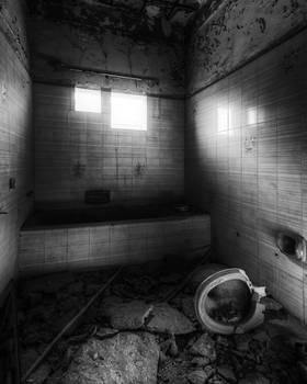 Abandoned House - 03